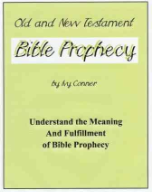 Old & New Testament Bible Prophecy