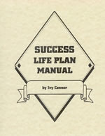 Success Life Plan Manual